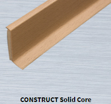 Construct Solid Core