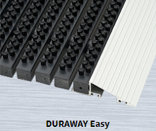 Duraway Easy